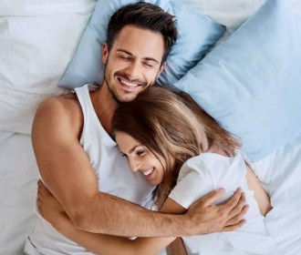 Ashley Madison Review in 2021- Best Site for Hook-ups and Relationships!