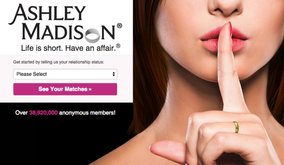 Ashley Madison Review in 2021– Best Site for Hook-ups and Relationships!